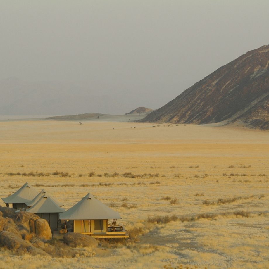 namibia-africa-safari-wolwedans-boulders-camp-luxury-3