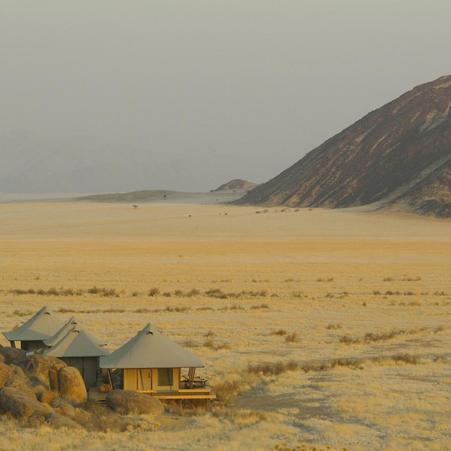 namibia-africa-safari-wolwedans-boulders-camp-luxury-3