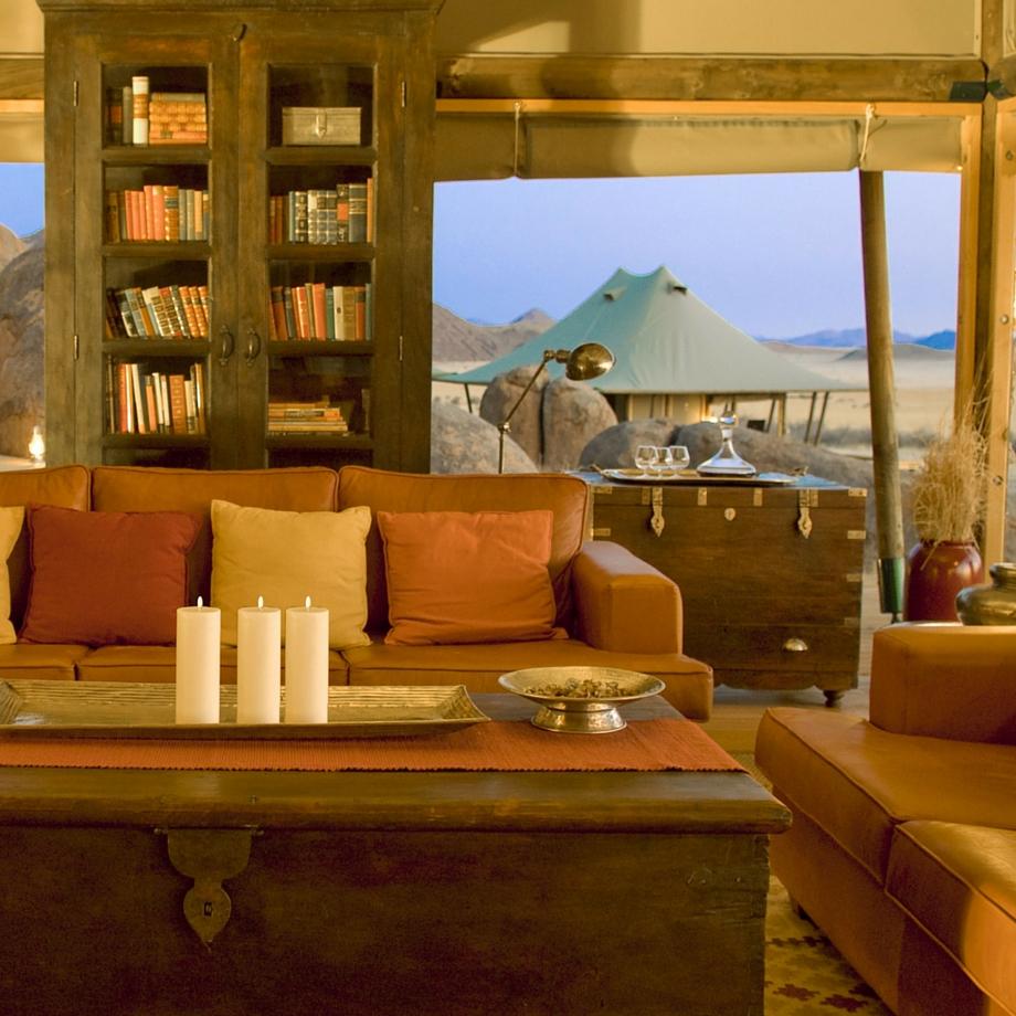 namibia-africa-safari-wolwedans-boulders-camp-luxury-4