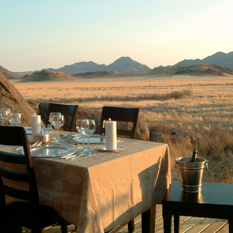 namibia-africa-safari-wolwedans-boulders-camp-luxury-5