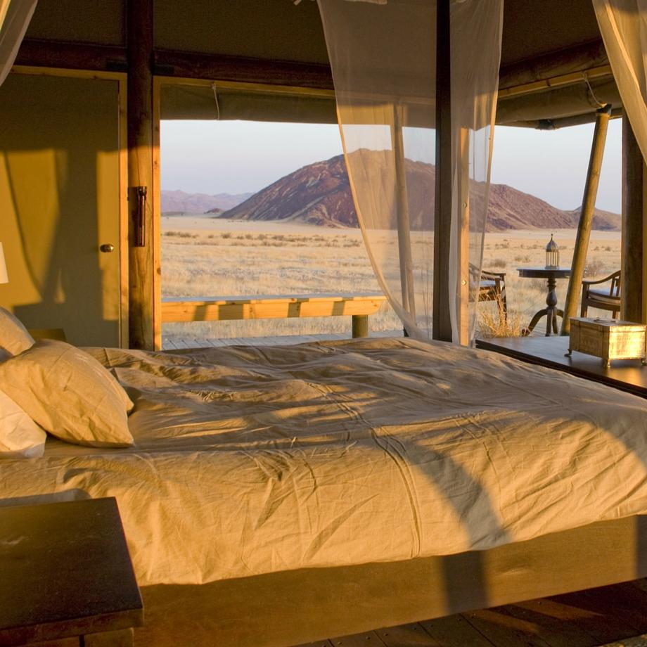 namibia-africa-safari-wolwedans-boulders-camp-luxury-6