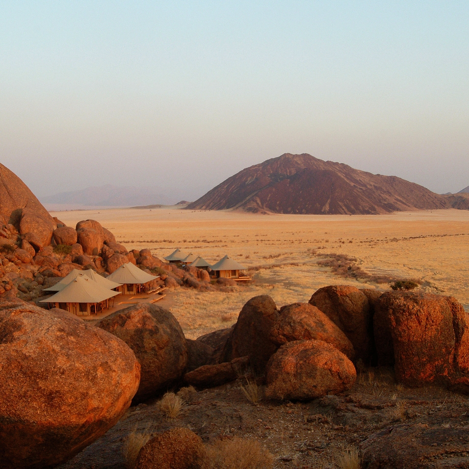 namibia-africa-safari-wolwedans-boulders-camp-luxury-7