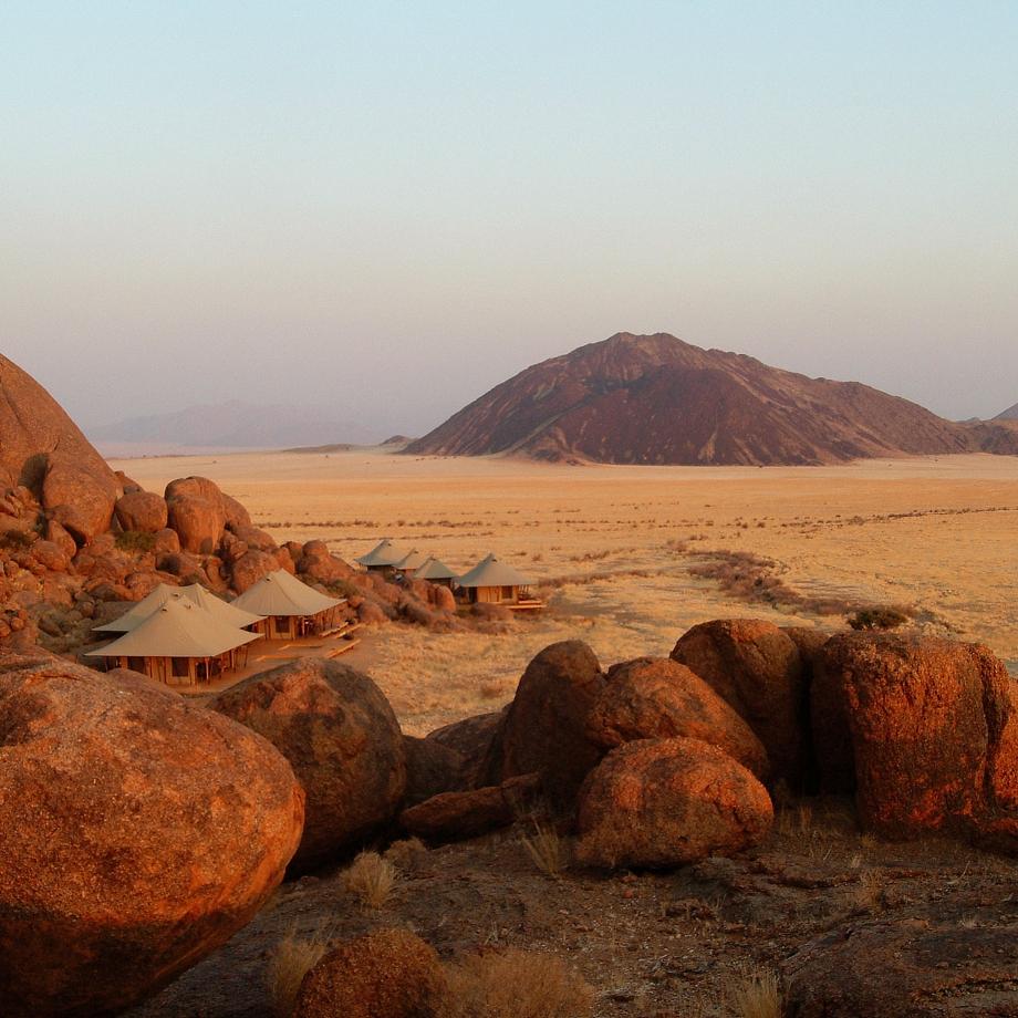 namibia-africa-safari-wolwedans-boulders-camp-luxury-7