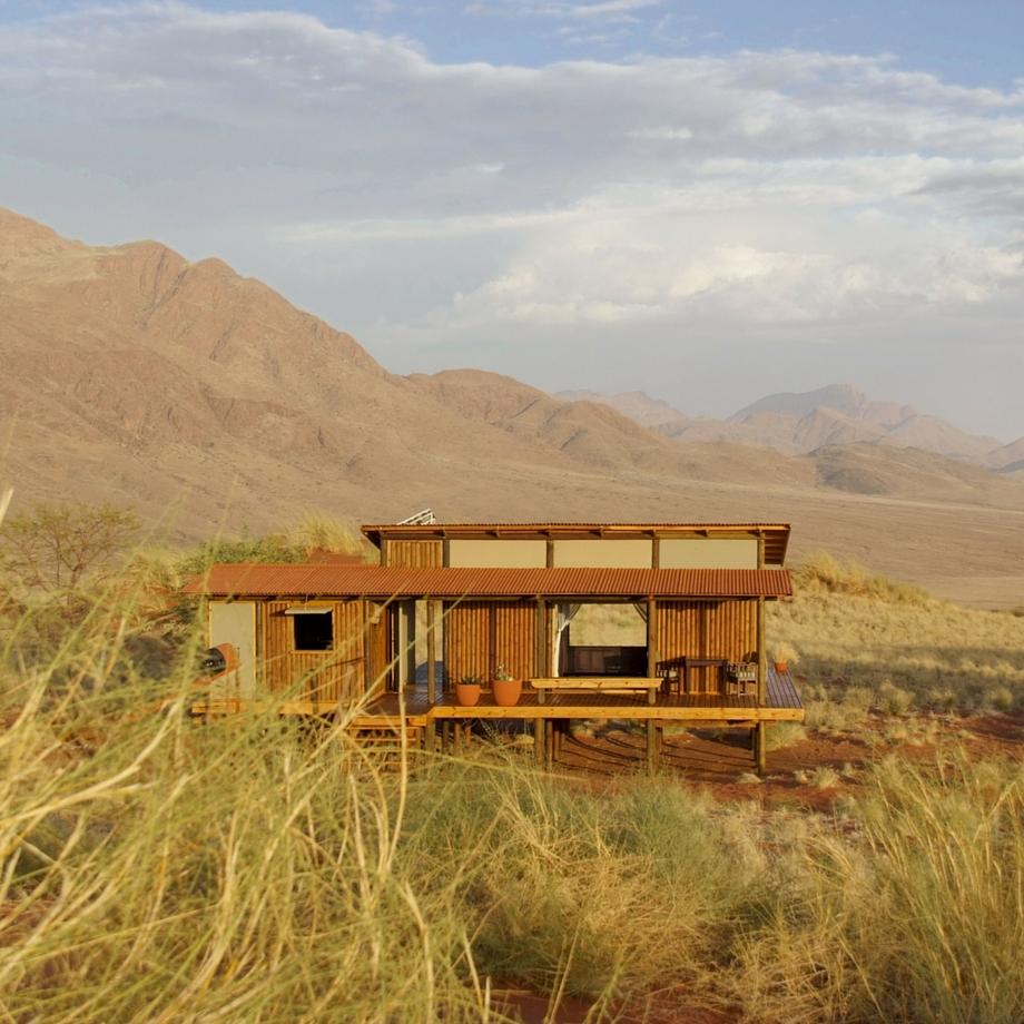 viaggi safari namibia africa wolwedans dunes luxury lodge