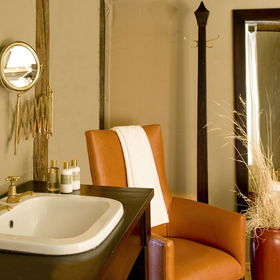 namibia-africa-safari-wolwedans-dunes-lodge-luxury-5