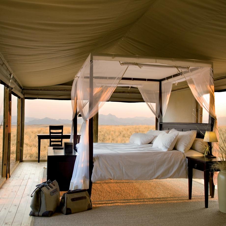 namibia-africa-safari-wolwedans-dunes-lodge-luxury-6