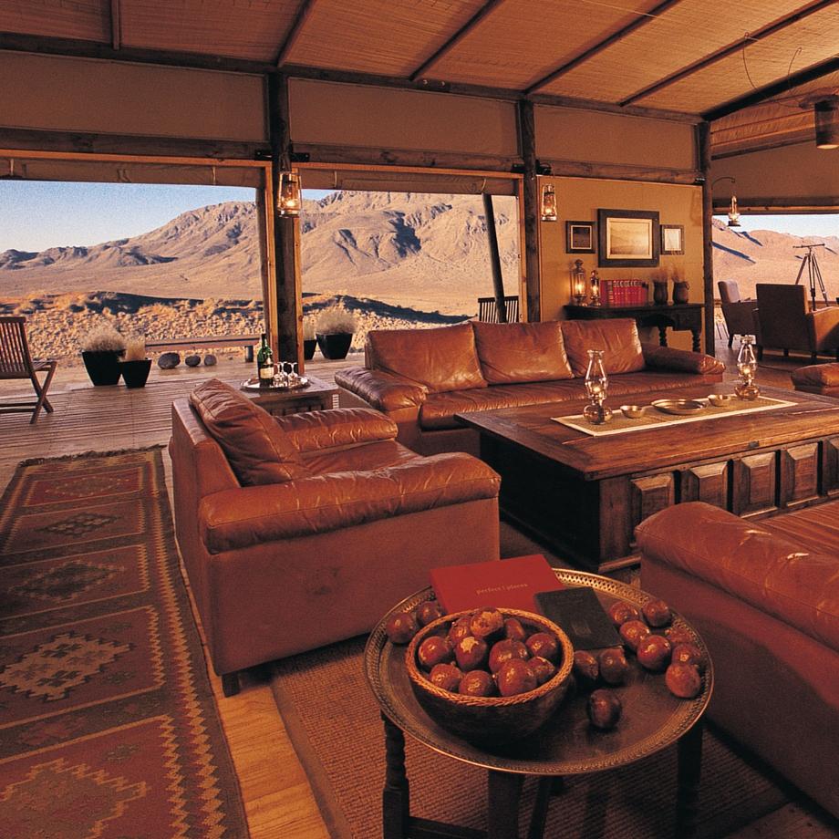 namibia-africa-safari-wolwedans-dunes-lodge-luxury-7