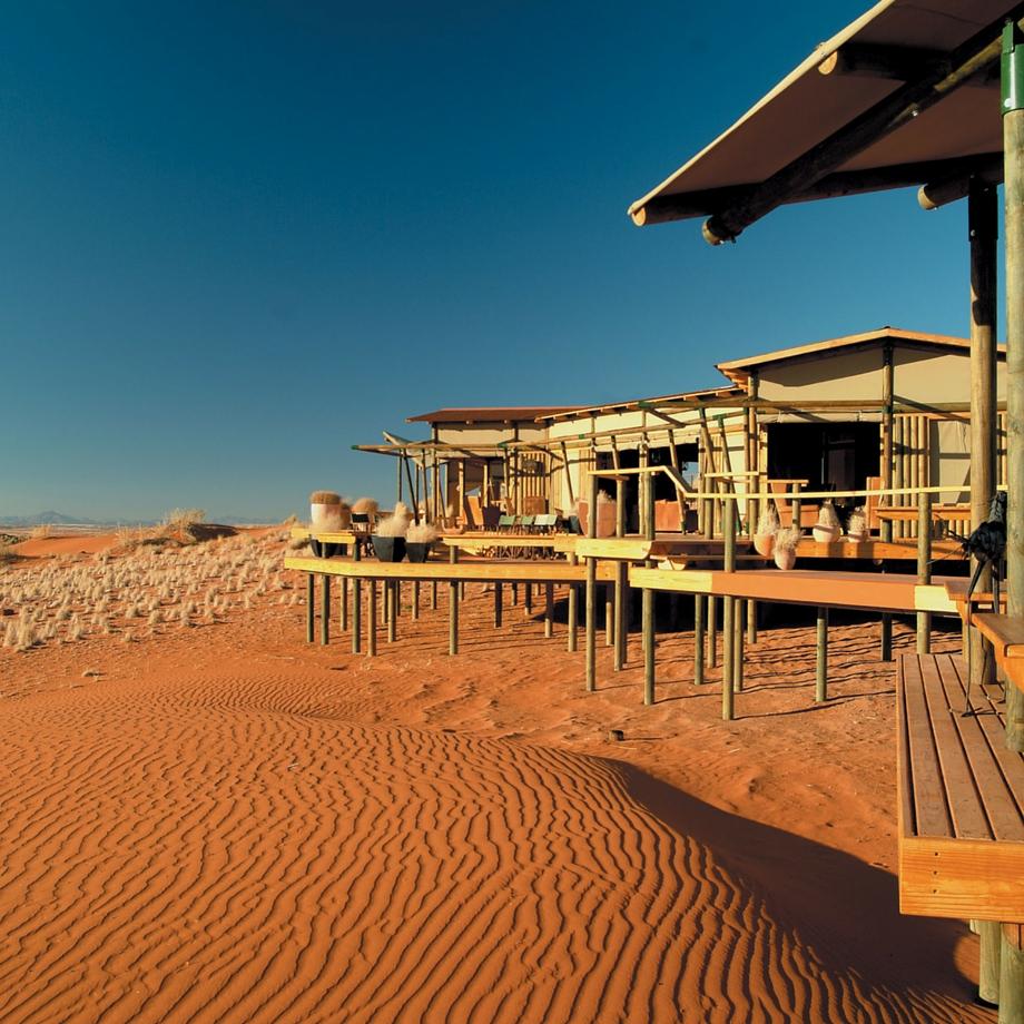 namibia-africa-safari-wolwedans-dunes-lodge-luxury-8