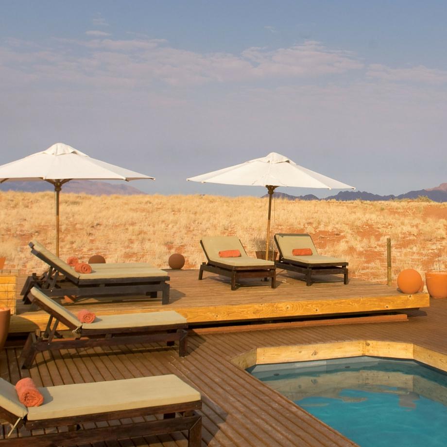 namibia-africa-safari-wolwedans-dunes-lodge-luxury