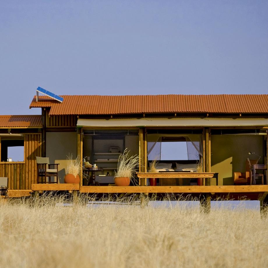 namibia-africa-safari-wolwedans-dunes-lodge-luxury4