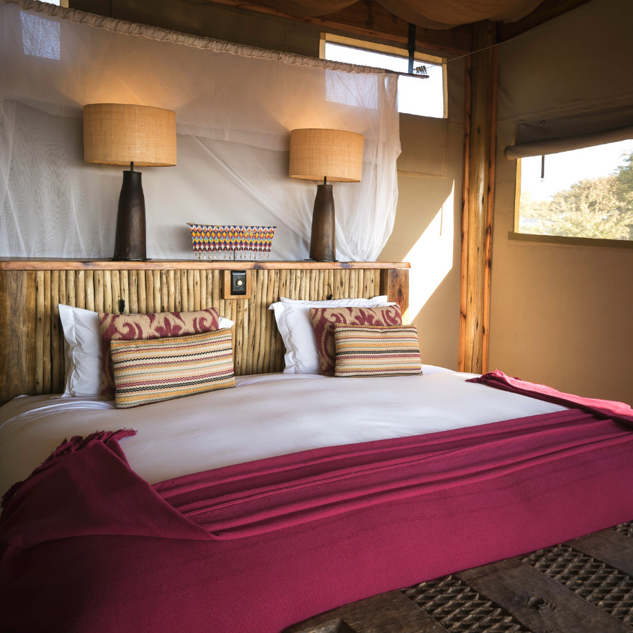 safari-africa-botswana-kalahari-plains-camp-wilderness-safari-3