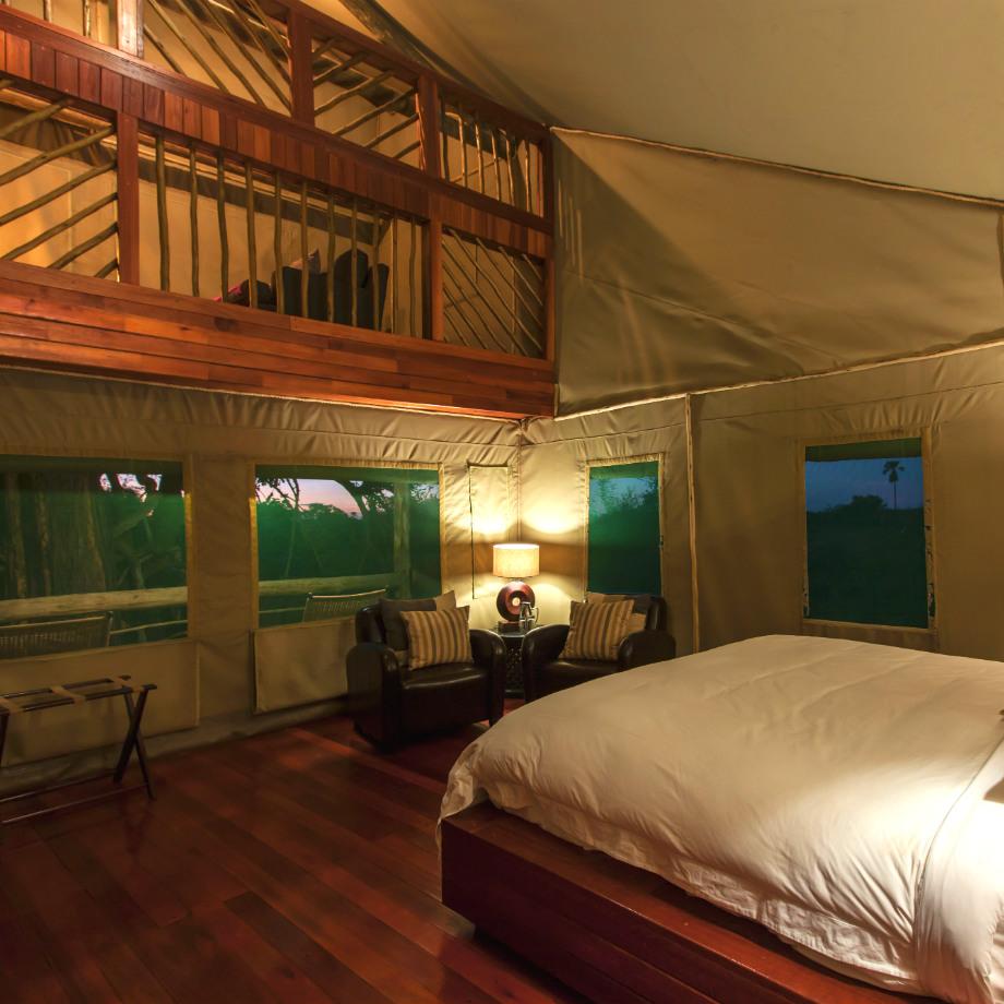 safari-africa-botswana-seba-camp-wilderness-safari-13