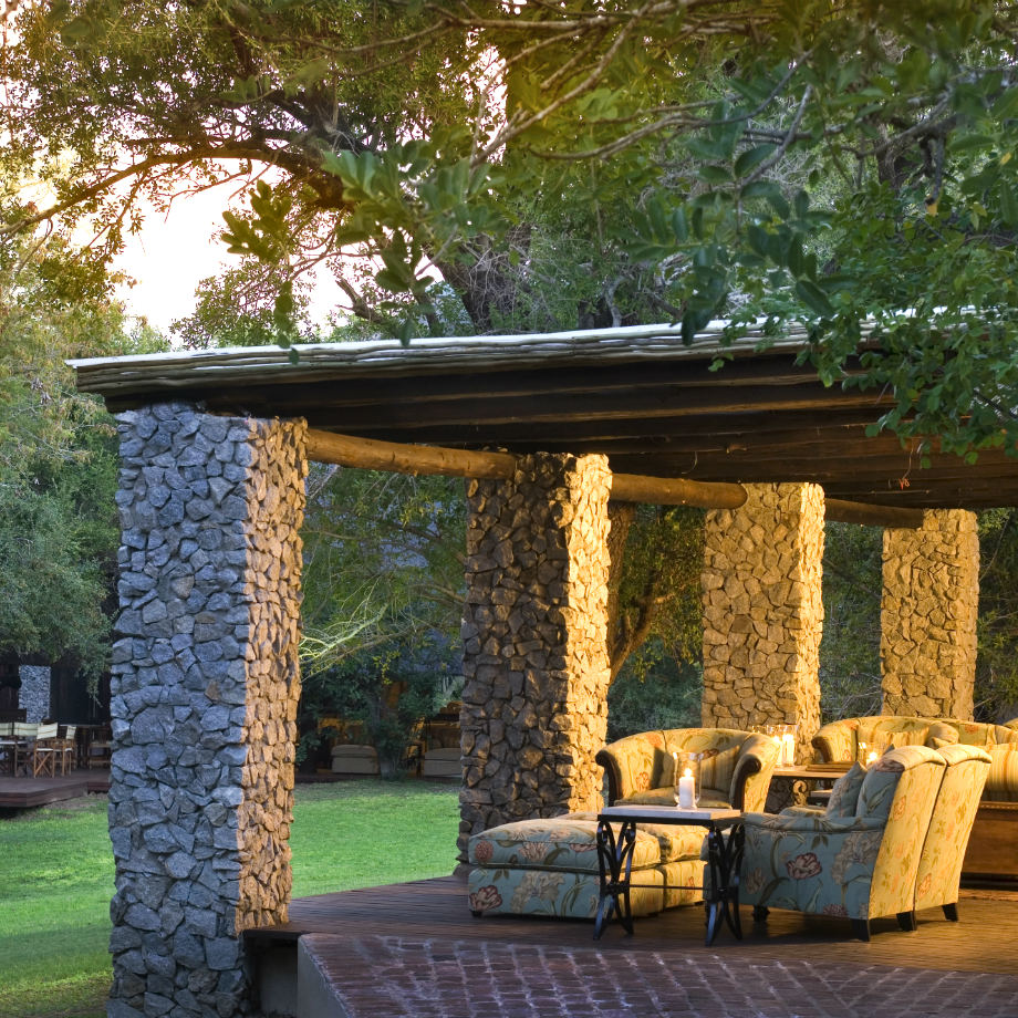 safari africa sudafrica andbeyond ngala safari lodge kruger national park