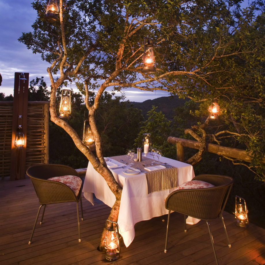 safari africa sudafrica andbeyond phinda mountain lodge