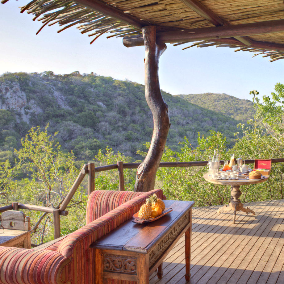 safari-africa-sudafrica-andbeyond-phinda-rock-lodge-10