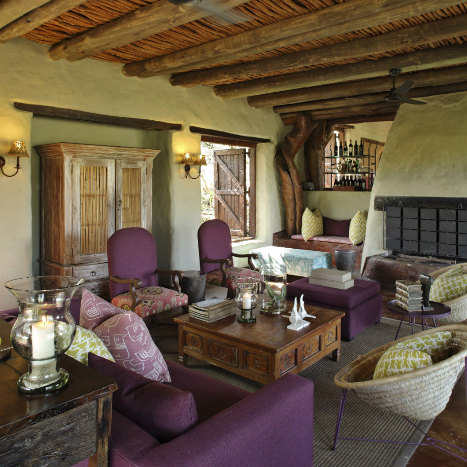 safari-africa-sudafrica-andbeyond-phinda-rock-lodge-11