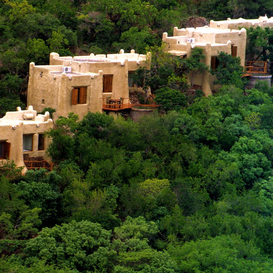 safari-africa-sudafrica-andbeyond-phinda-rock-lodge-2