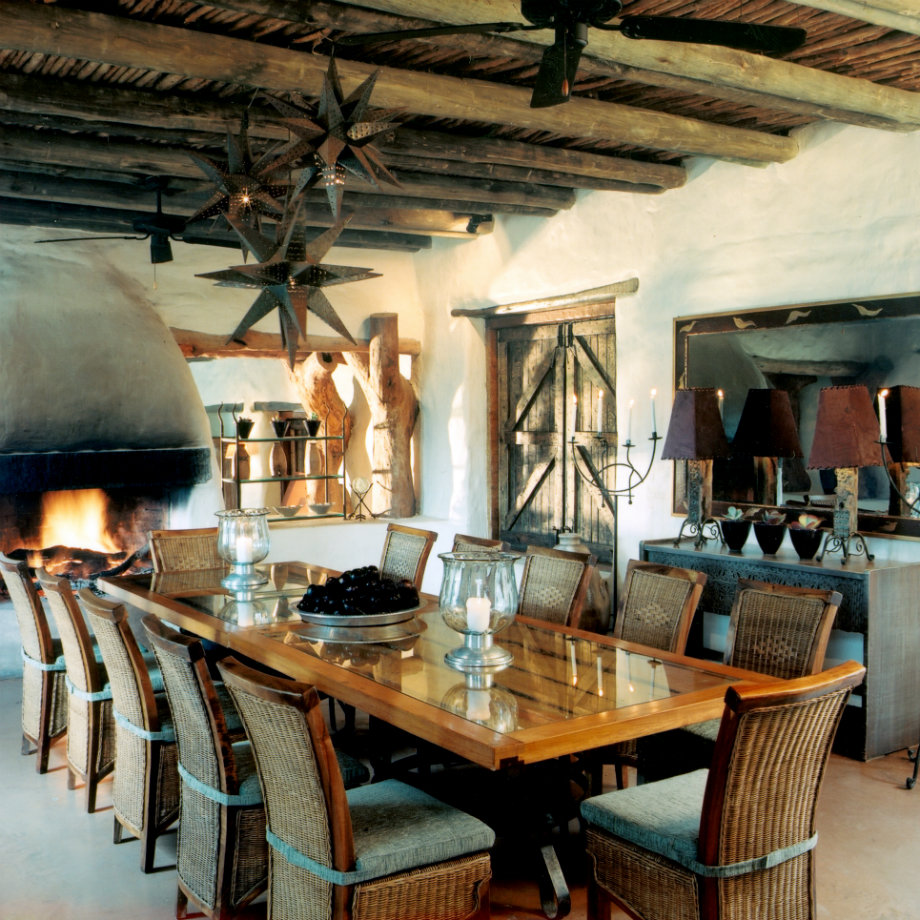 safari-africa-sudafrica-andbeyond-phinda-rock-lodge-3