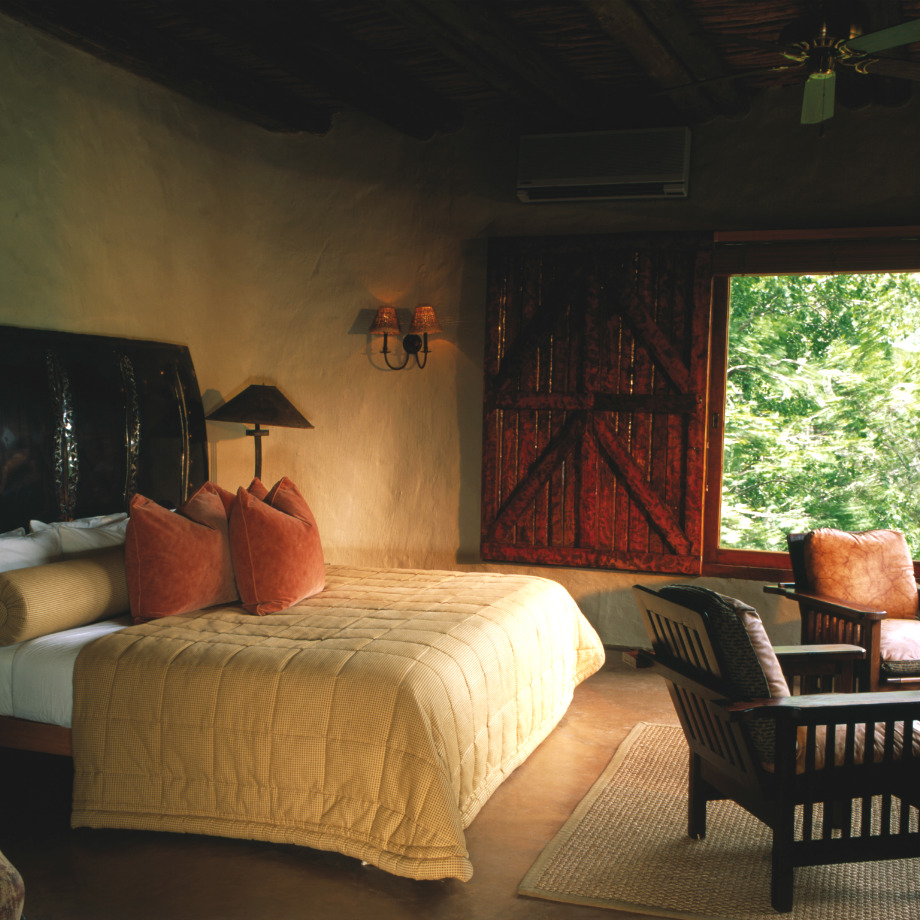 safari-africa-sudafrica-andbeyond-phinda-rock-lodge-4