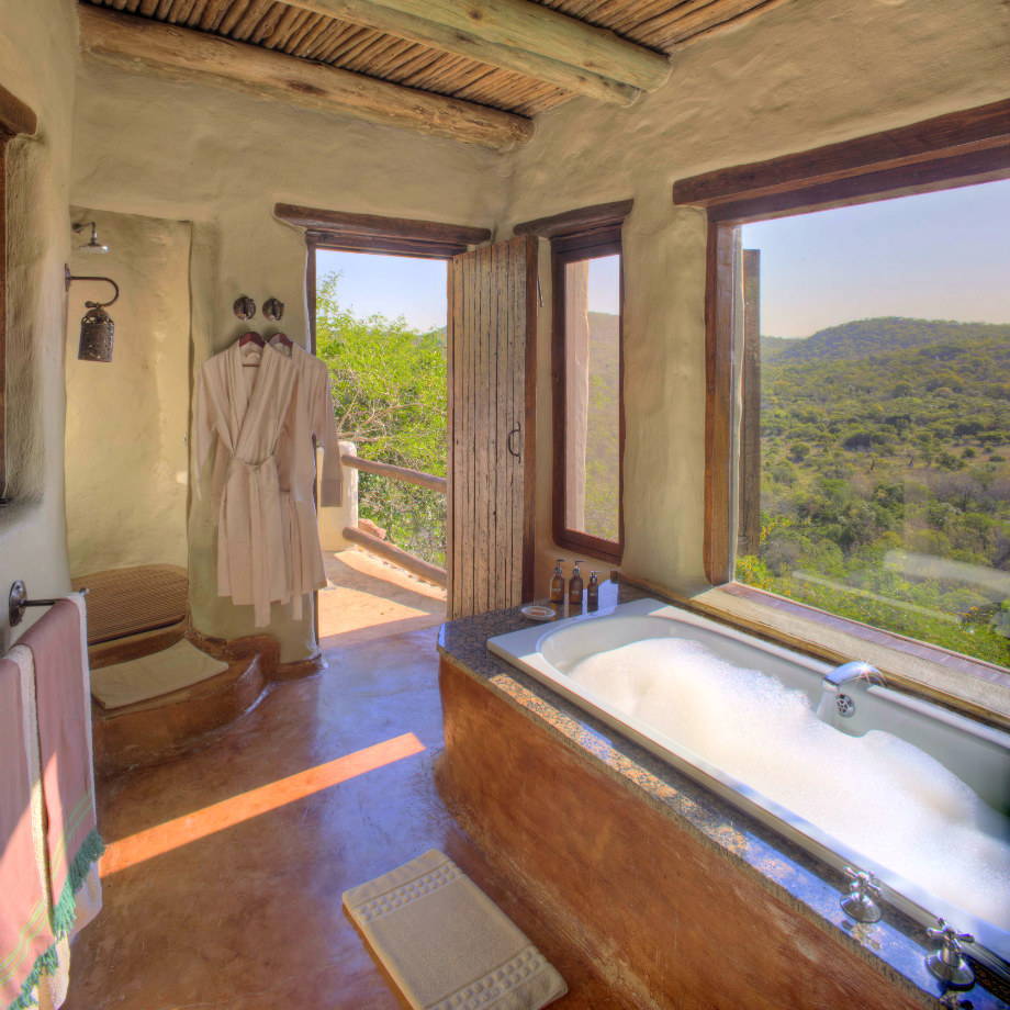 safari-africa-sudafrica-andbeyond-phinda-rock-lodge-5