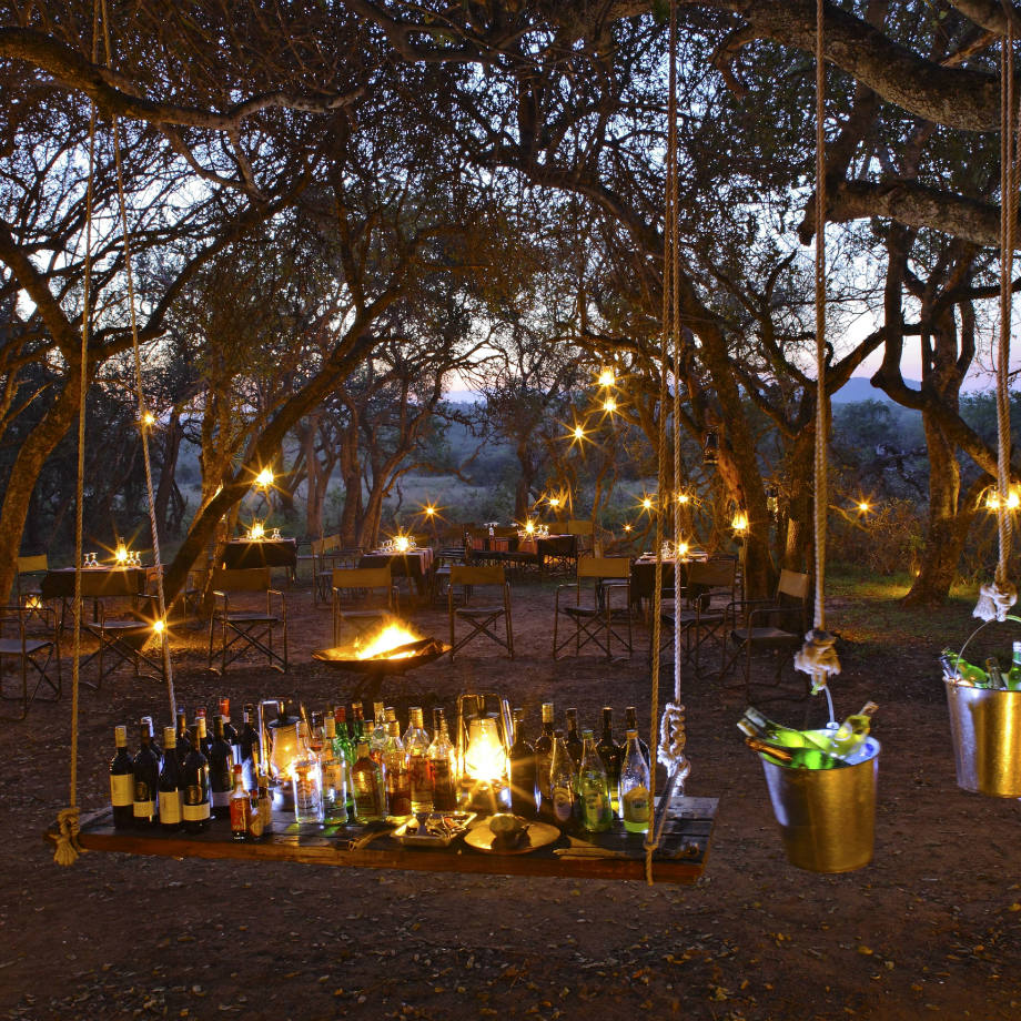 safari-africa-sudafrica-andbeyond-phinda-rock-lodge-9