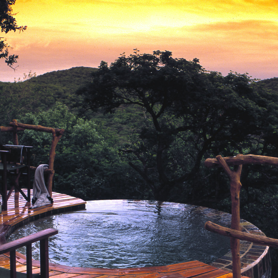 safari-africa-sudafrica-andbeyond-phinda-rock-lodge