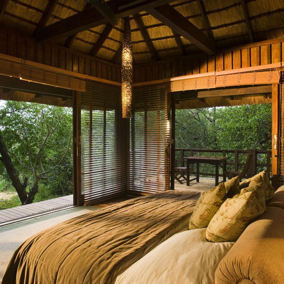safari africa sudafrica andbeyond phinda veil lodge