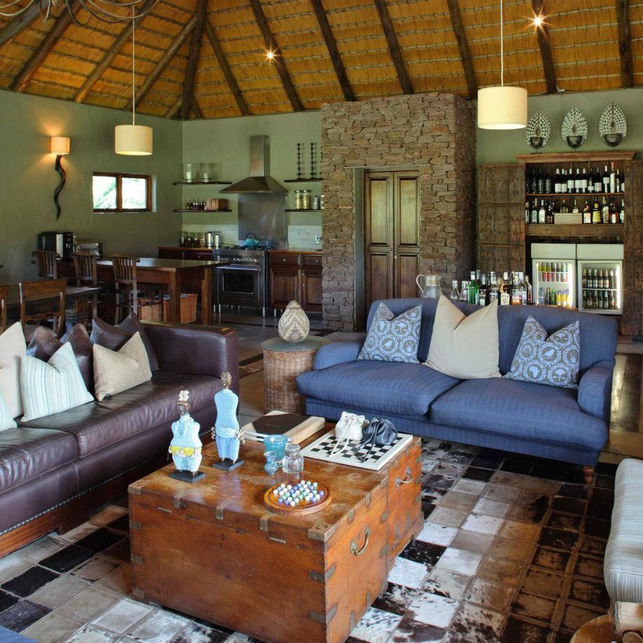 safari-africa-sudafrica-andbeyond-phinda-zuka-lodge-10