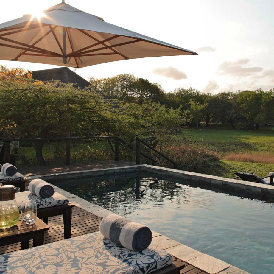 safari-africa-sudafrica-andbeyond-phinda-zuka-lodge-11