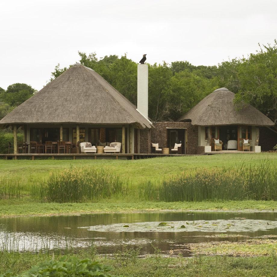 safari africa viaggi di lusso sudafrica andbeyond phinda zuka lodge