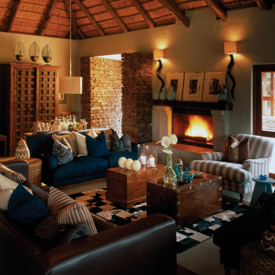safari-africa-sudafrica-andbeyond-phinda-zuka-lodge-3
