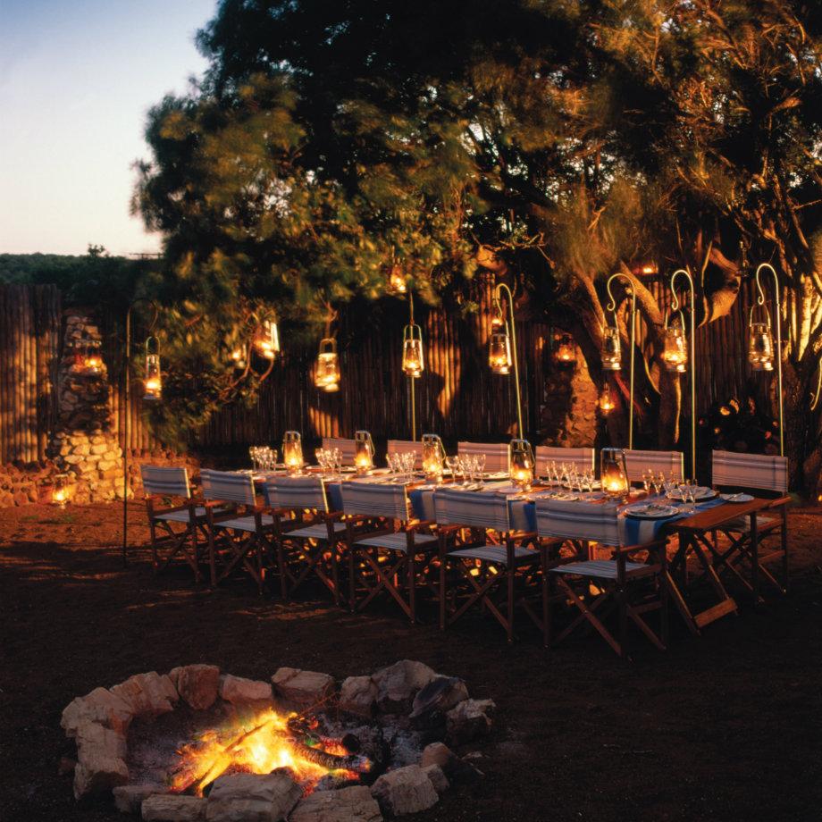 safari-africa-sudafrica-andbeyond-phinda-zuka-lodge-4