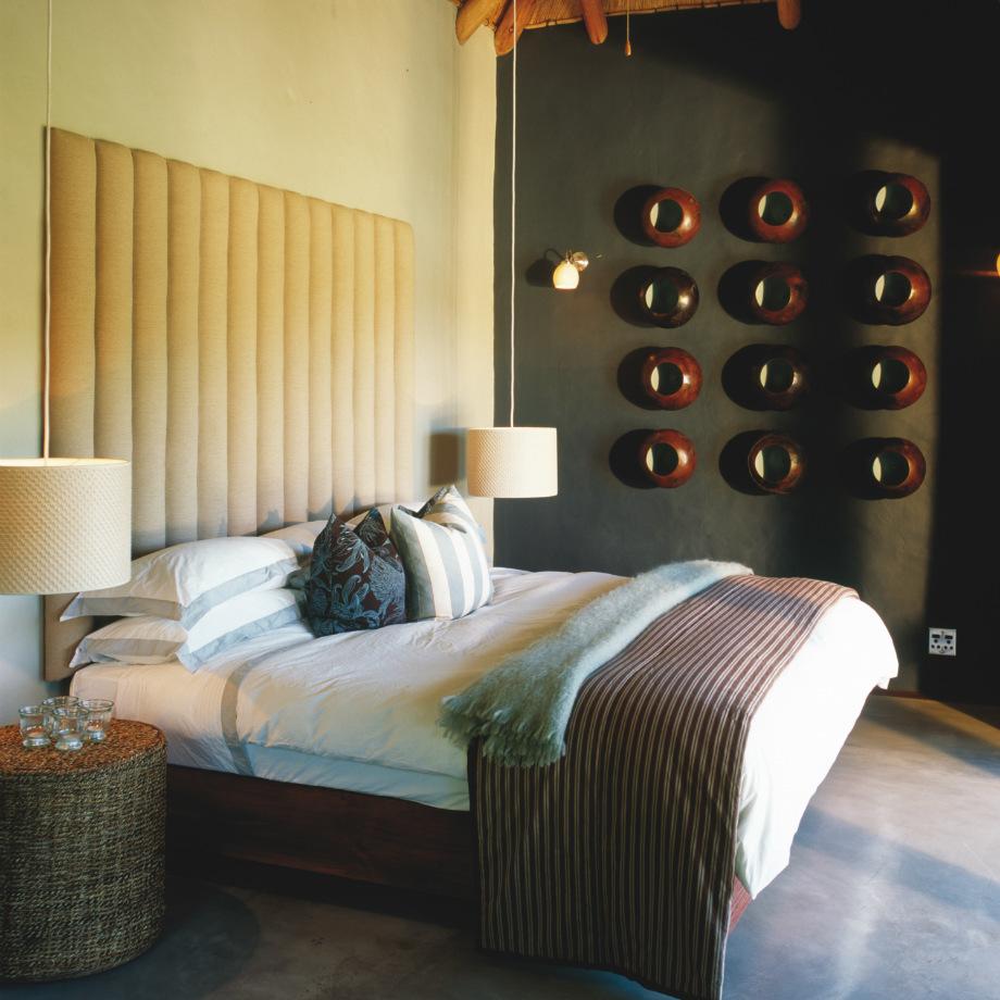 safari-africa-sudafrica-andbeyond-phinda-zuka-lodge-5