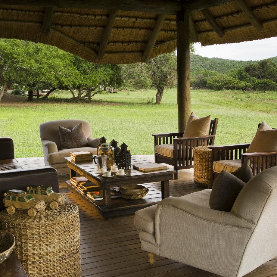 safari-africa-sudafrica-andbeyond-phinda-zuka-lodge-7