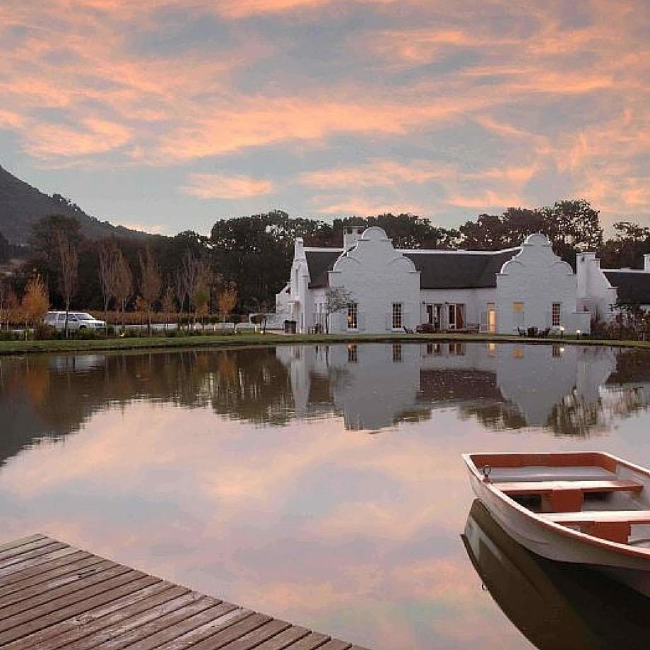 safari sudafrica holden manz wine estate