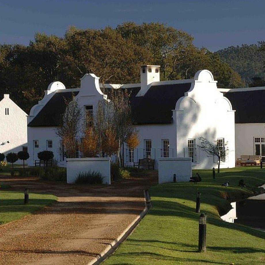safari-sudafrica-holden-manz-wine-estate-3