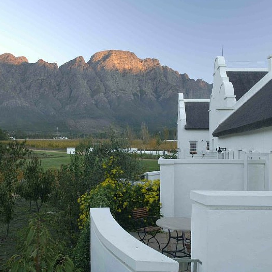 safari-sudafrica-holden-manz-wine-estate-5