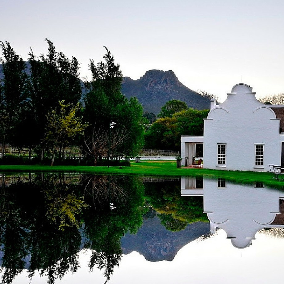 safari-sudafrica-holden-manz-wine-estate