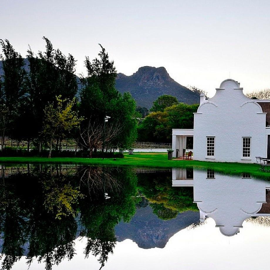 safari-sudafrica-holden-manz-wine-estate