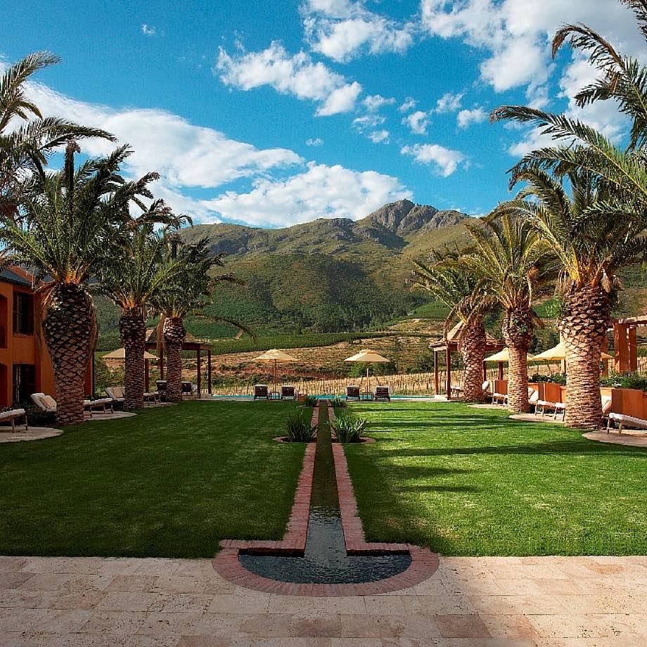 safari-sudafrica-la-residence-3