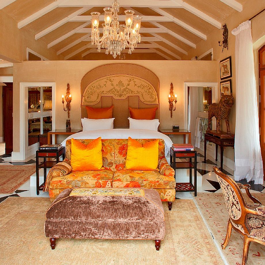 safari-sudafrica-la-residence-9