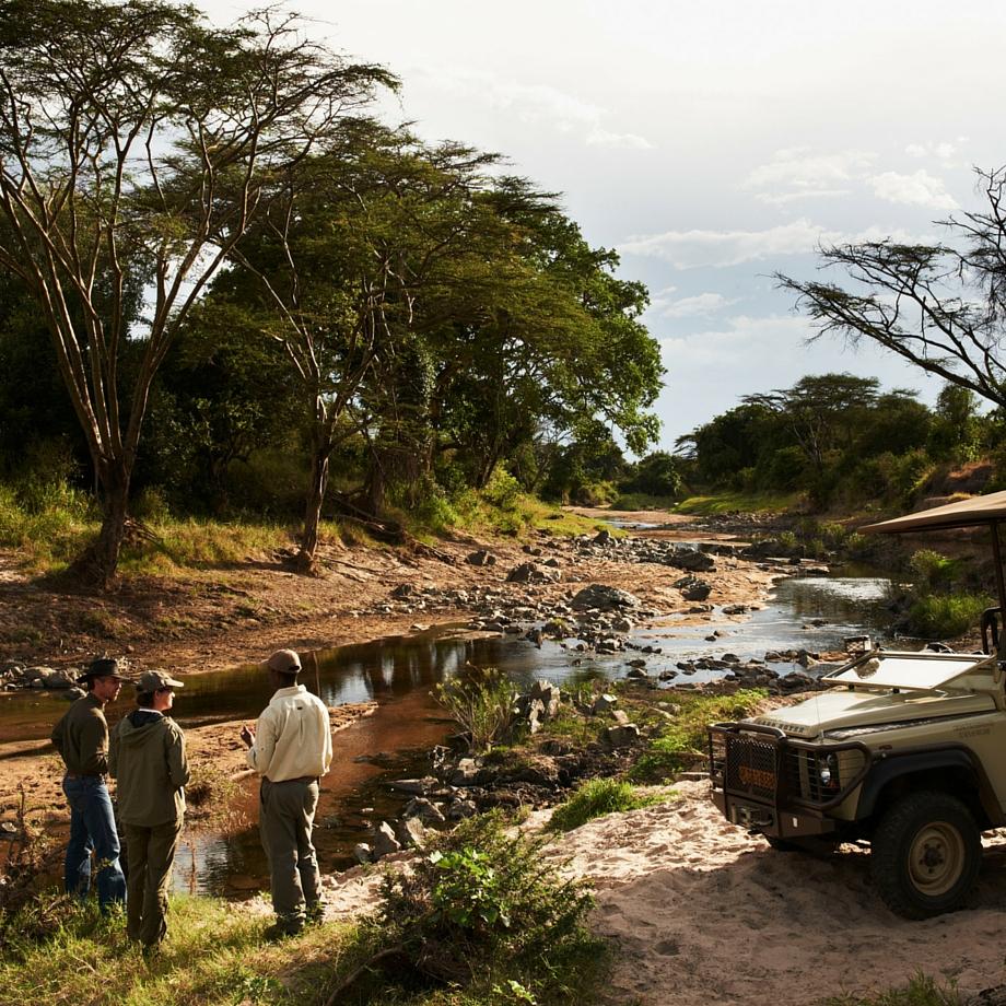 safari-tanzania-singita-faru-faru-11