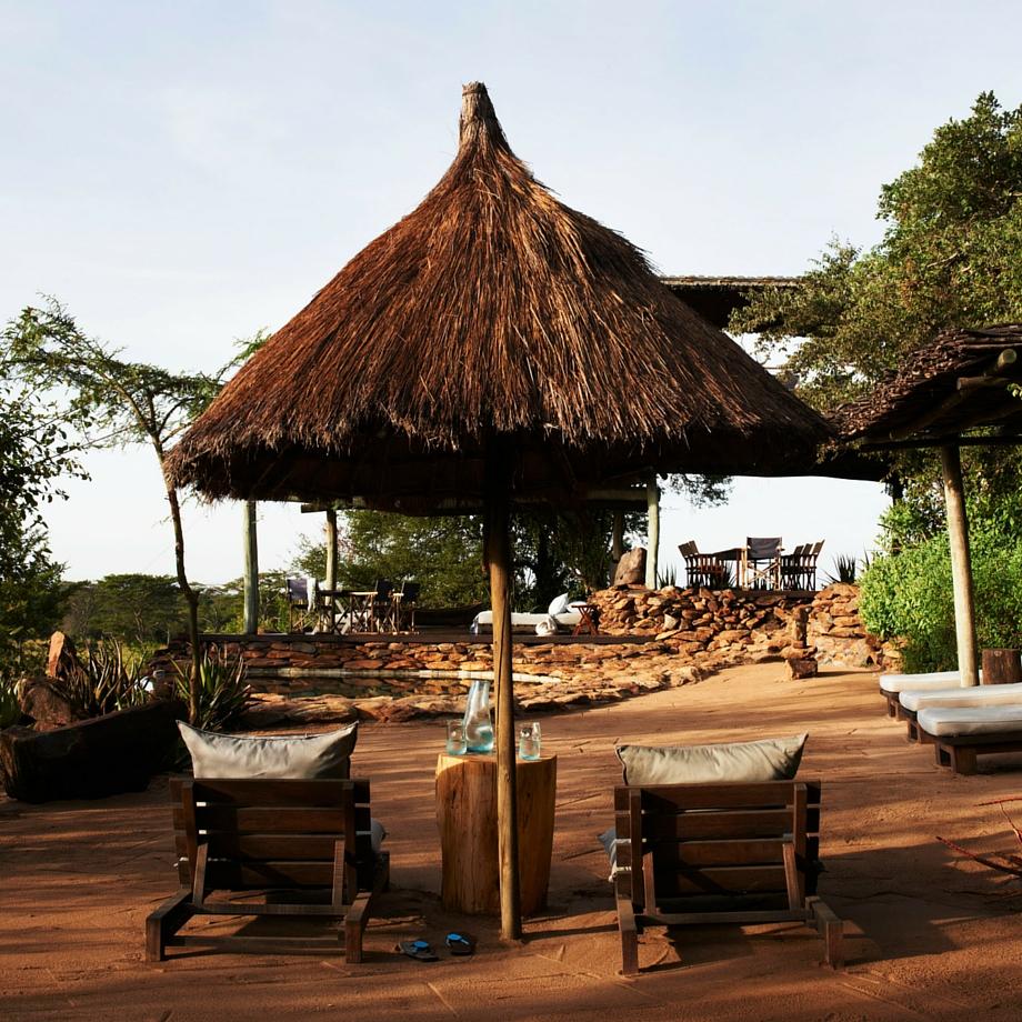 safari-tanzania-singita-faru-faru-6