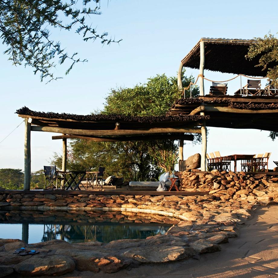 safari-tanzania-singita-faru-faru-8