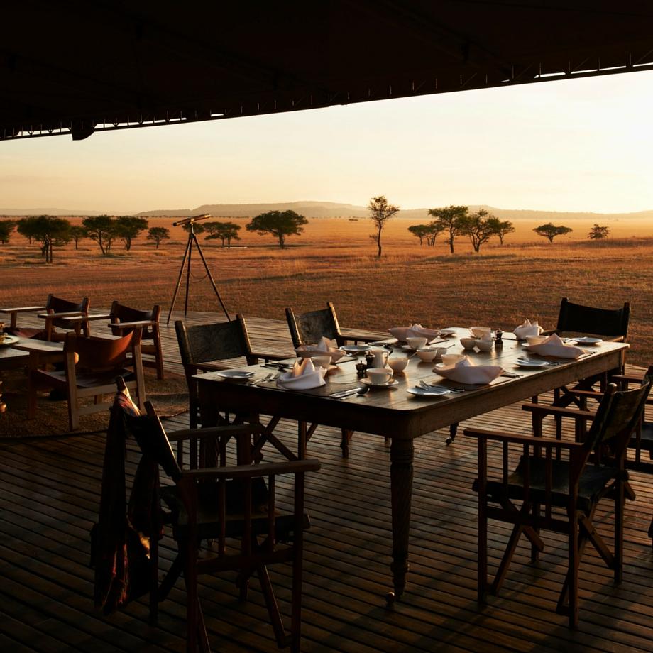 safari-tanzania-singita-sabora-14