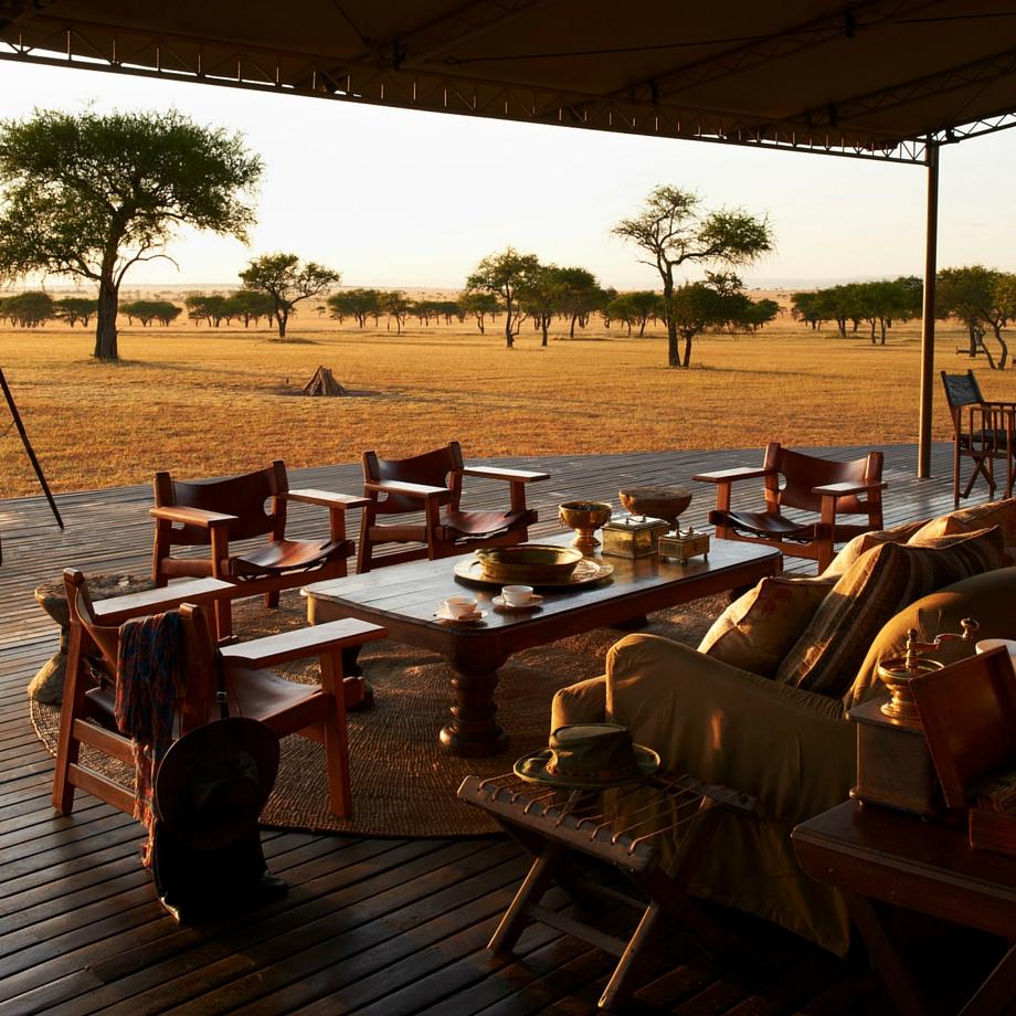 safari-tanzania-singita-sabora-3