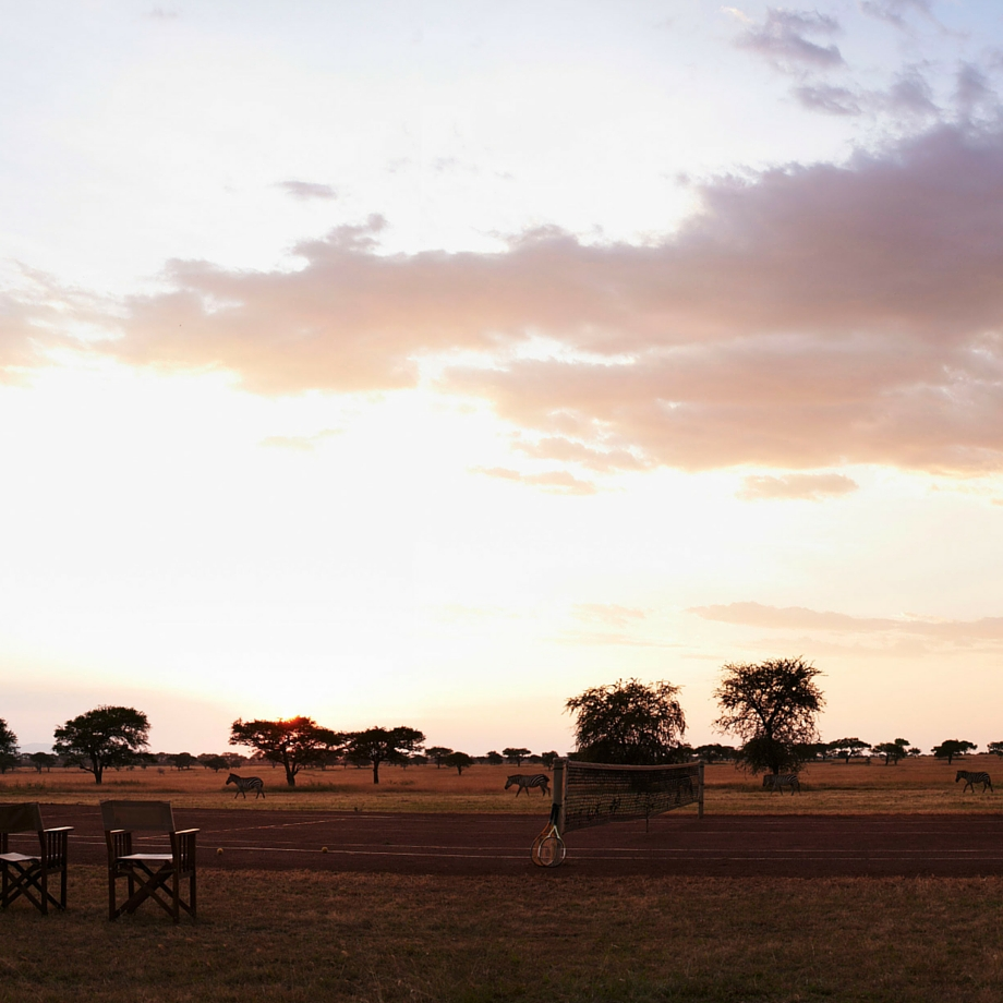 safari-tanzania-singita-sabora-4