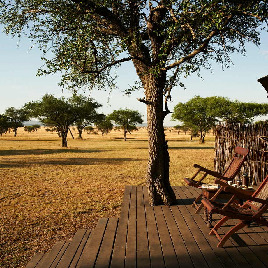safari-tanzania-singita-sabora-7