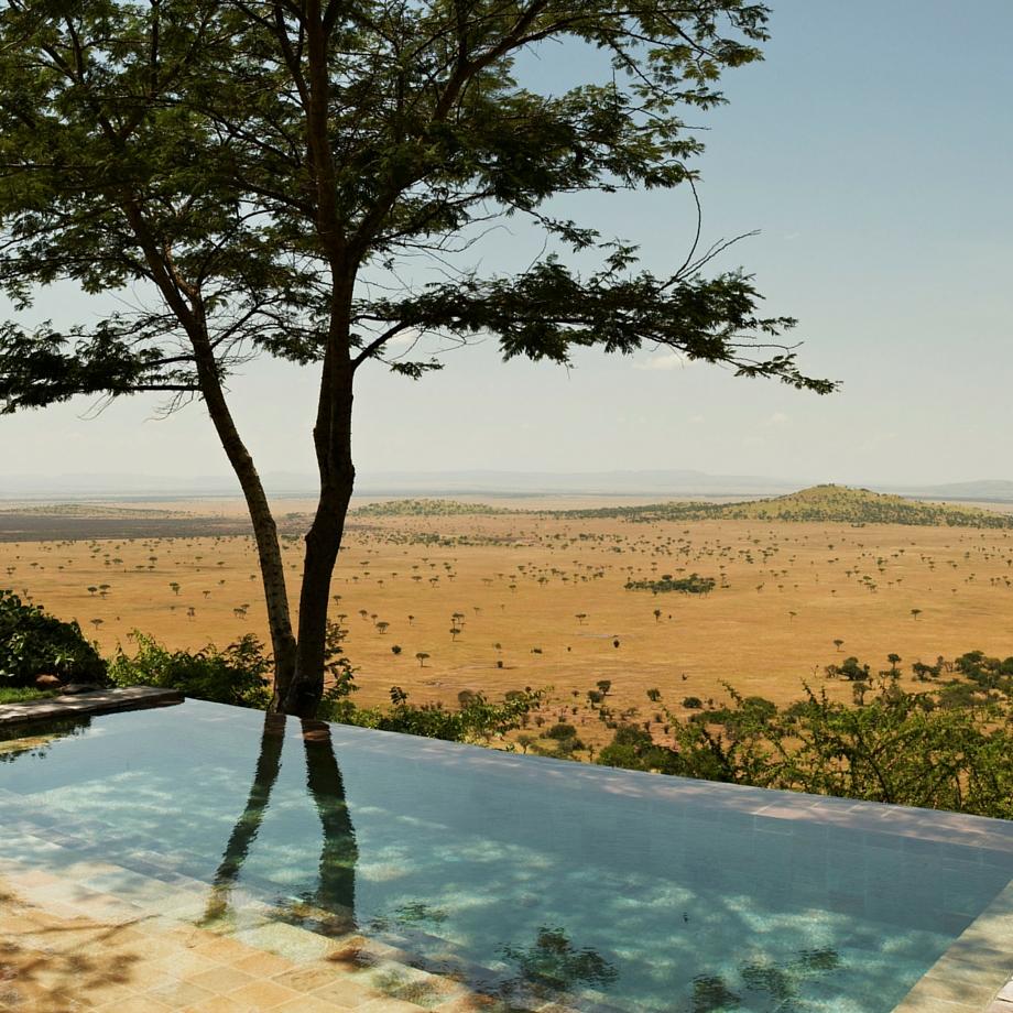 safari-tanzania-singita-sasakwa-10