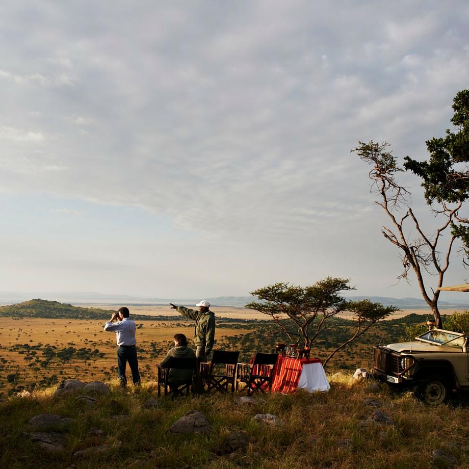 safari-tanzania-singita-sasakwa-11